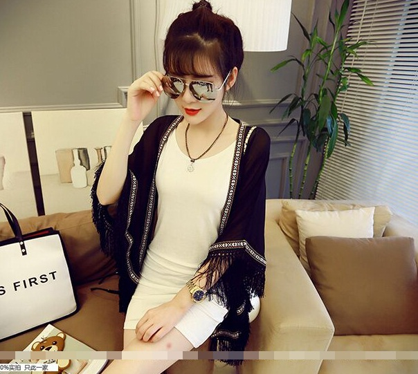 J5268 IDR.100.000 MATERIAL CHIFFON LENGTH 72CM WEIGHT 200GR COLOR BLACK.jpg
