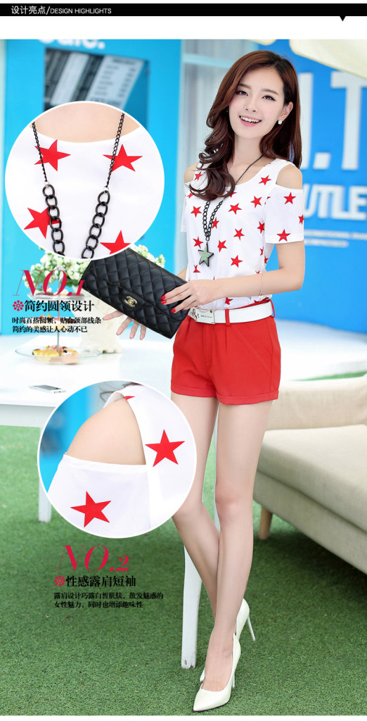 LS35292-WITHBELT IDR.170.000 MATERIAL COTTON SIZE M-LENGTH-TOP61CM-PANT29CM-BUST88CM-WAIST70CM WEIGHT 250GR COLOR RED