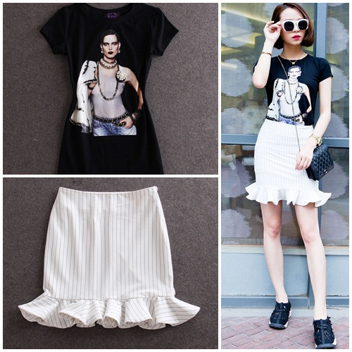 LS37378 IDR.192.000 MATERIAL COTTON SIZE M,L-LENGTH-TOP58CM,59CM-SKIRT42CM,43CM-BUST88CM,92CM-WAIST70CM,74CM WEIGHT 300GR COLOR BLACK.jpg