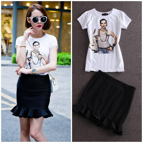 LS37378 IDR.192.000 MATERIAL COTTON SIZE M,L-LENGTH-TOP58CM,59CM-SKIRT42CM,43CM-BUST88CM,92CM-WAIST70CM,74CM WEIGHT 300GR COLOR WHITE.jpg