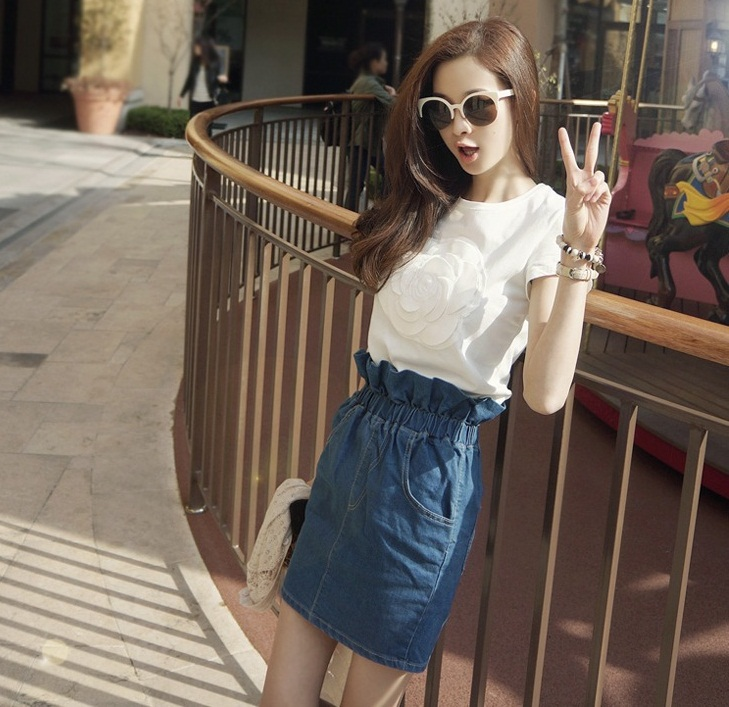 LS38489-1SET IDR.160.000 MATERIAL COTTON+DENIM SIZE M,L-LENGTH-TOP61CM,62CM-SKIRT41CM,42CM-BUST84-88CM,86-90CM WEIGHT 400GR COLOR ASPHOTO.jpg