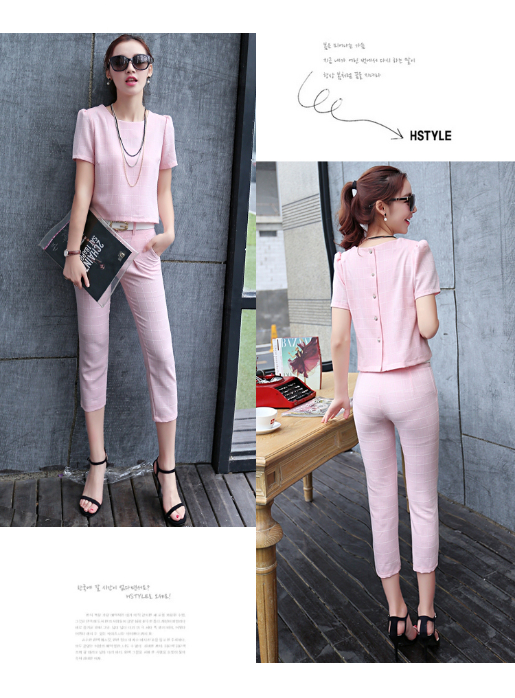 LS39248-1SET-NECKLACE&BELT IDR.190.000 MATERIAL HEMP SIZE M,L-LENGTH-TOP45CM,46CM-BUST86CM,90CM WEIGHT 300GR COLOR PINK