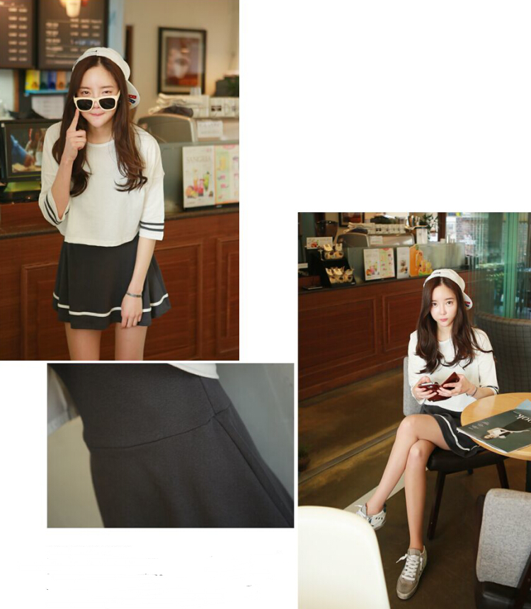 LS42716 IDR.130.000 MATERIAL TWILLCOTTON-LENGTH80CM,41CM-BUST82CM WEIGHT 250GR COLOR ASPHOTO.jpg