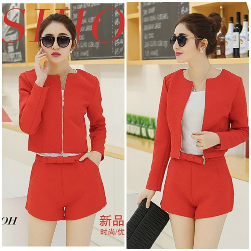 LS45637 IDR.180.000 MATERIAL BUBBLE-COTTON SIZE M,L-TOP43CM,44CM-BUST84CM,88CM-WAIST80CM,84CM WEIGHT 400GR COLOR RED(SZ_L).jpg