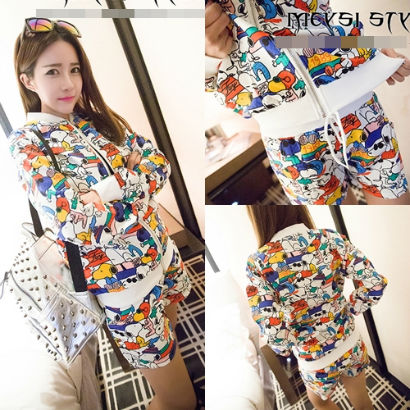 LS6602 IDR.112.OOO MATERIAL COTTON-LENGTH-TOP-60CM-PANT-28CM-BUST-96CM-WAIST-68-80CM WEIGHT 300GR COLOR WHITE.jpg