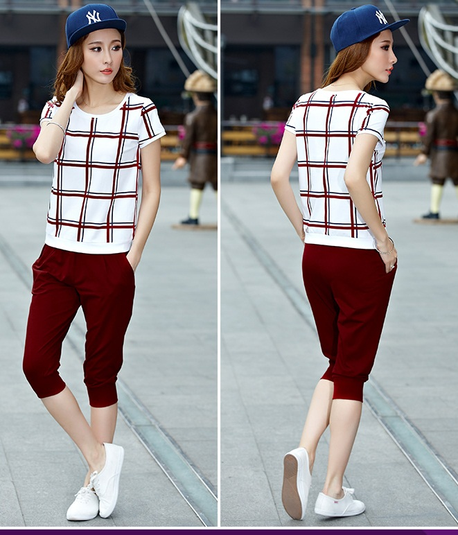 LS6810 IDR.150.000 MATERIAL COTTON SIZE M,L-LENGTH-TOP58CM,60CM-PANT86CM,87CM-BUST86CM,90CM WEIGHT 300GR COLOR WINERED