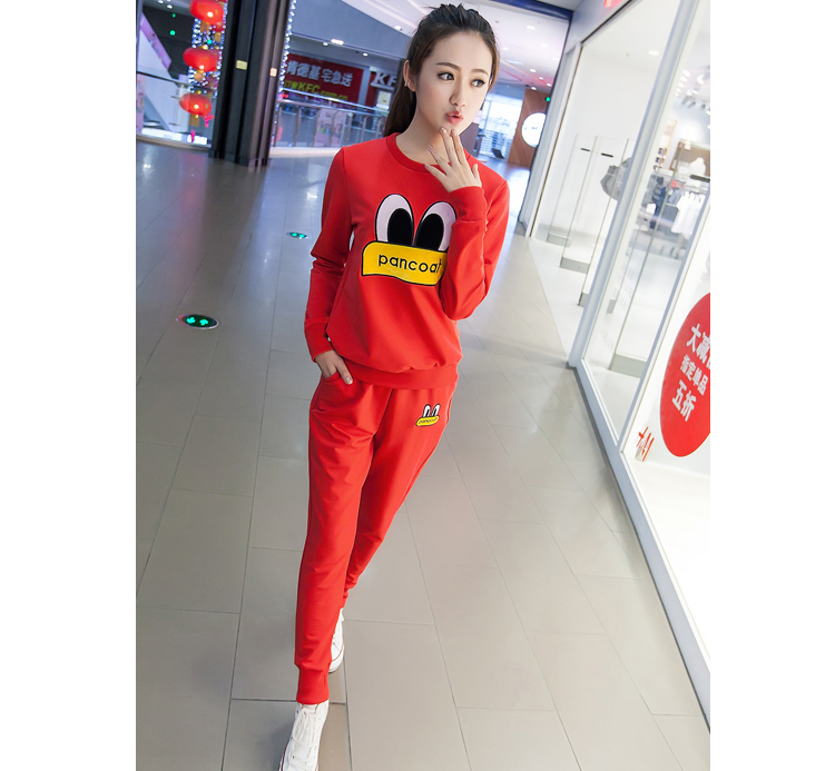 LS9941 IDR.138.000 MATERIAL COTTON-SIZE-M,L-TOP61CM,62CM-PANT99CM,100CM-BUST88CM,92CM WEIGHT 350GR COLOR RED