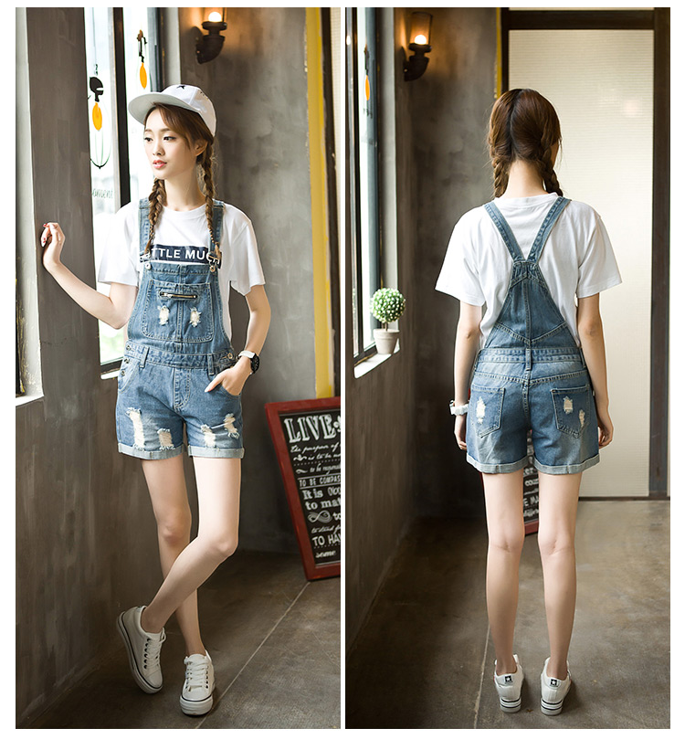 P21242 IDR.135.000 MATERIAL DENIM-SIZE-M,L-LENGTH40CM,41CM-WAIST82CM,86CM WEIGHT 300GR COLOR ASPHOTO