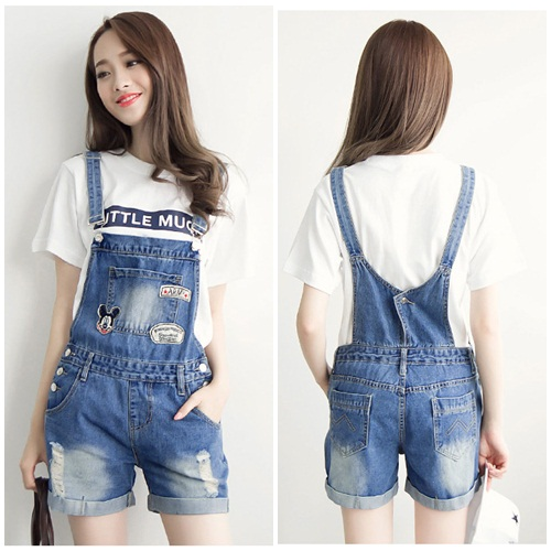 P21270-IDR.132.000-MATERIAL-DENIM-SIZE-ML-LENGTH45CM46CM-WAIST80CM82CM-WEIGHT-300GR-COLOR-ASPHOTO