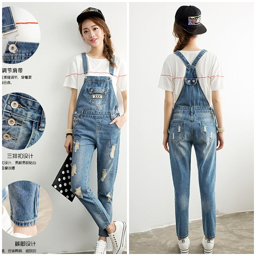 P21829 IDR.149.000 MATERIAL DENIM-SIZE-M,L-LENGTH90CM,91CM-WAIST,78CM,82CM WEIGHT 300GR COLOR ASPHOTO