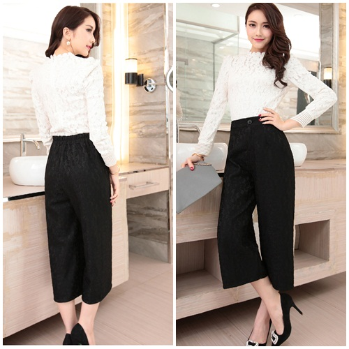 P22376-IDR.137.000-MATERIAL-LACE-SIZE-ML-LENGTH-82CMWAIST-56-90CM-WEIGHT-300GR-COLOR-BLACK