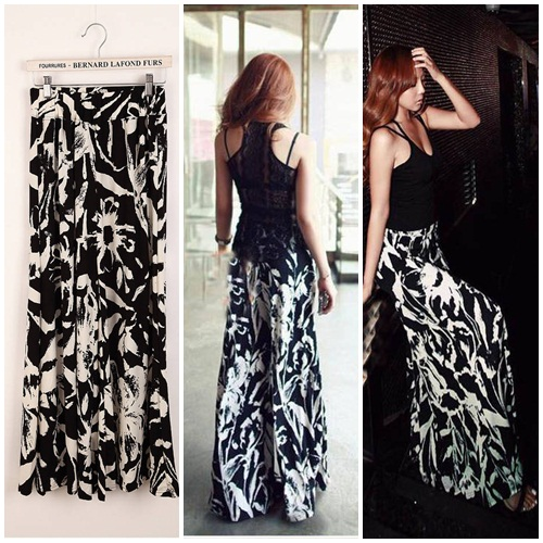 P22592 IDR.127.000 MATERIAL COTTON-LENGTH98CM-WAIST-ELASTIC WEIGHT 250GR COLOR ASPHOTO
