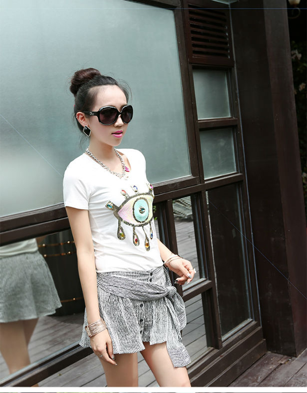 P25912 IDR.118.OOO MATERIAL COTTON-SIZE-L-LENGTH-32CM-WAIST-72CM WEIGHT 230GR COLOR ASPHOTO.jpg