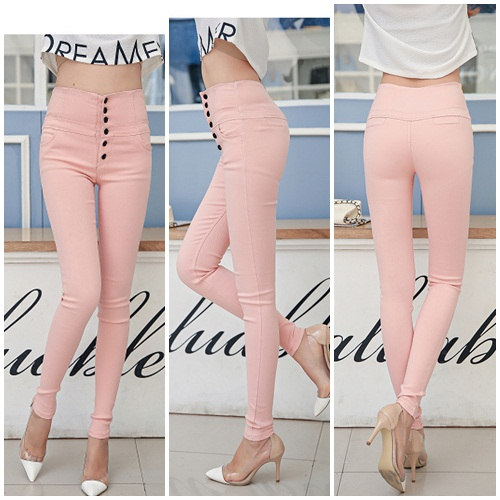P35188 IDR.135.000 MATERIAL COTTON SIZE L-LENGTH100CM-WAIST68CM WEIGHT 300GR COLOR PINK.jpg