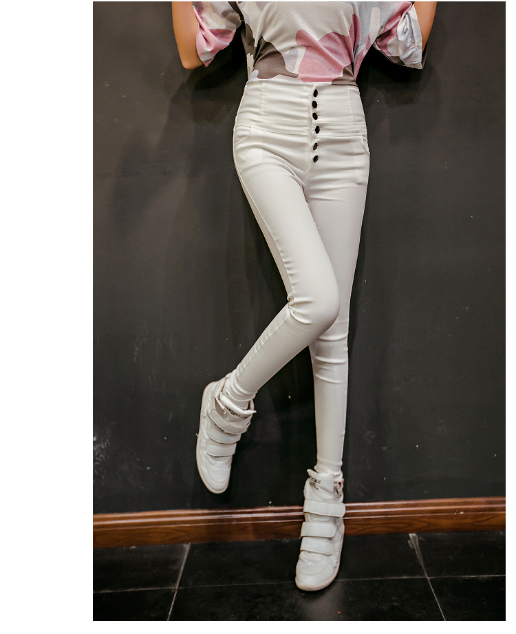 P35188 IDR.135.000 MATERIAL COTTON SIZE L-LENGTH100CM-WAIST68CM WEIGHT 300GR COLOR WHITE.jpg