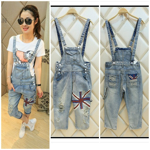 P36512 IDR.140.000 MATERIAL DENIM SIZE M,L LENGTH 75CM,76CM WAIST 78CM,80CM WEIGHT 350GR COLOR ASPHOTO