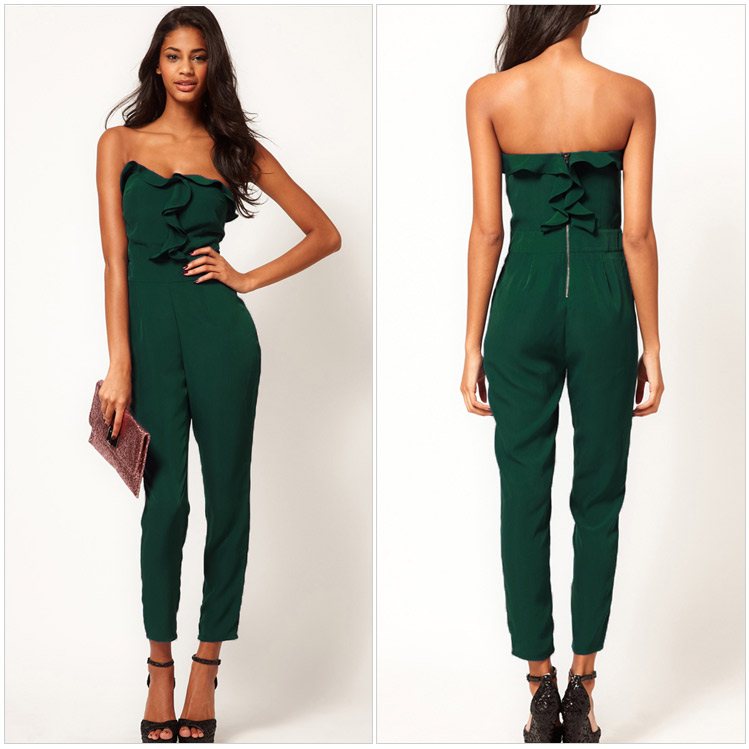 P37621 IDR.155.000 MATERIAL COTTON SIZE M-LENGTH118CM-BUST80-90CM-WAIST72-80CM WEIGHT 350GR COLOR GREEN.jpg