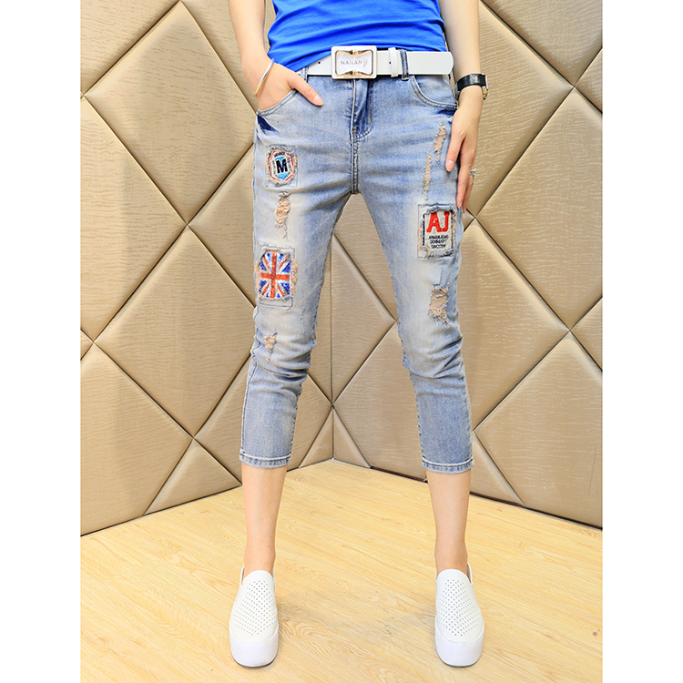 P37624 IDR.142.000 MATERIAL DENIM SIZE 27,29-LENGTH80CM,81CM-WAIST68CM,72CM WEIGHT 300GR COLOR ASPHOTO.jpg