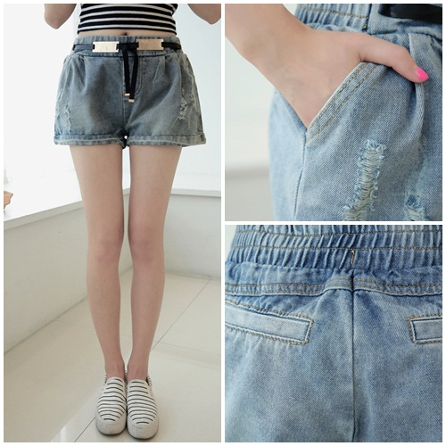 P37809 IDR.118.000 MATERIAL DENIM SIZE 27,29-LENGTH51CM,53CM-WAIST70CM,74CM WEIGHT 300GR COLOR ASPHOTO.jpg