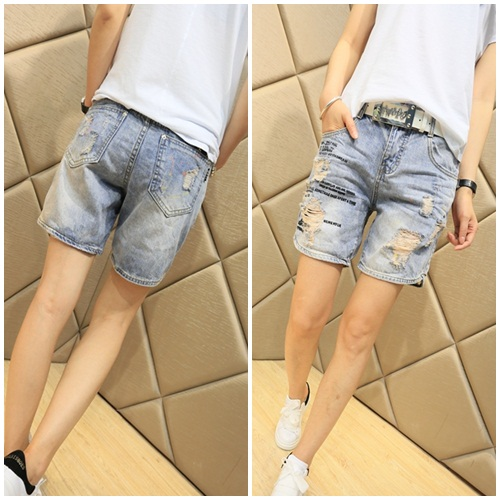 P38581 IDR.135.000 MATERIAL DENIM SIZE M,L-LENGTH38CM,39CM-WAIST72CM,74CM WEIGHT 250GR COLOR ASPHOTO.jpg