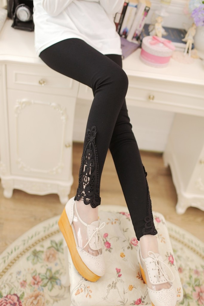P41399 IDR.99.000 MATERIAL COTTON LENGTH90CM BUST60-100CM WEIGHT 200GR COLOR BLACK