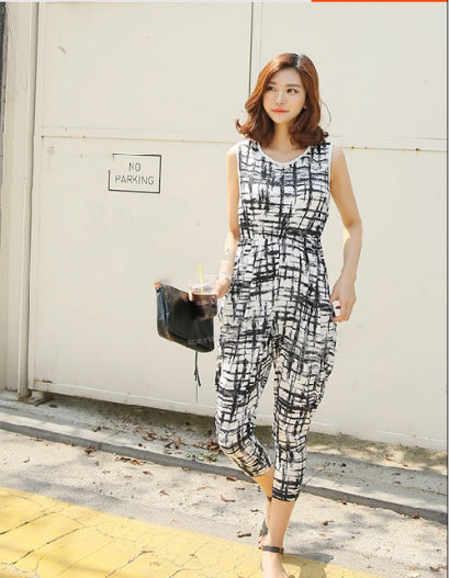 P6150 IDR.99.OOO MATERIAL MILKSILK-LENGTH-120CM-BUST-90CM-HIPS-120CM WEIGHT 230GR COLOR ASPHOTO