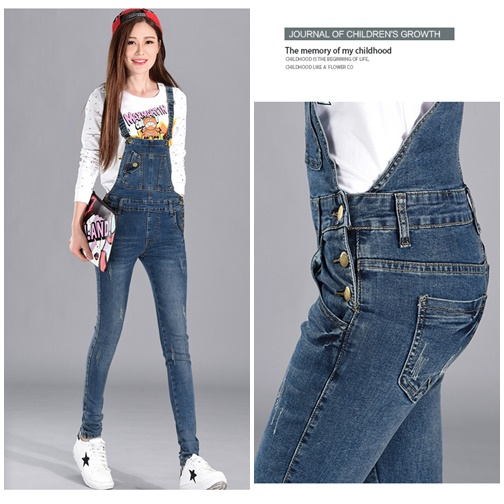 P64179 IDR.162.000 MATERIAL DENIM-SIZE-M,L-LENGTH92,94CM-WAIST72,76CM WEIGHT 400GR COLOR ASPHOTO