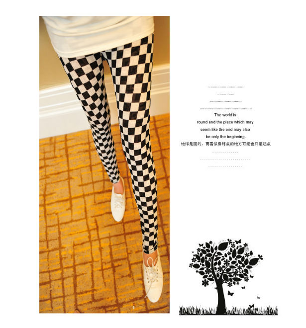 P6454 IDR.85.OOO MATERIAL COTTON-MESH-LENGTH-91CM-WAIST-52-90CM WEIGHT 180GR COLOR ASPHOTO.jpg