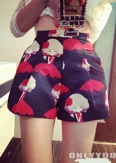 P7122 IDR.120.000 MATERIAL SILK SIZE M,L-LENGTH31CM-WAIST66CM,70CM WEIGHT 200GR COLOR BLACK