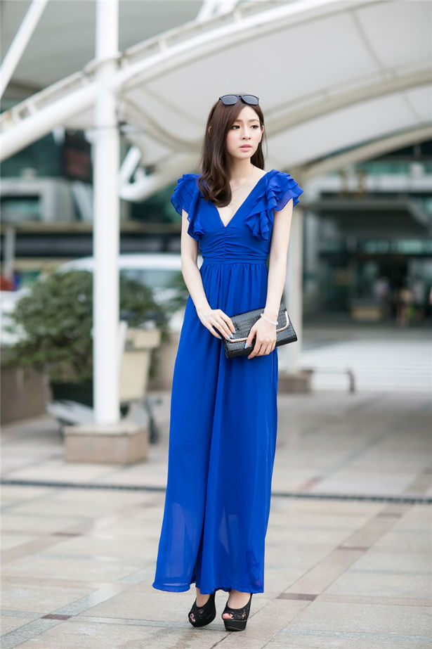 P7355 IDR.15O.OOO MATERIAL HIGH-CHIFFON-LENGTH-135CM-BUST-88CM-WAIST-76CM WEIGHT 300GR COLOR BLUE.jpg