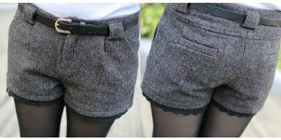 P9616 IDR.119.OOO MATERIAL WOOLEN-SIZE-M,L,XL-(WITH-BELT) WEIGHT 250GR COLOR GRAY.jpg