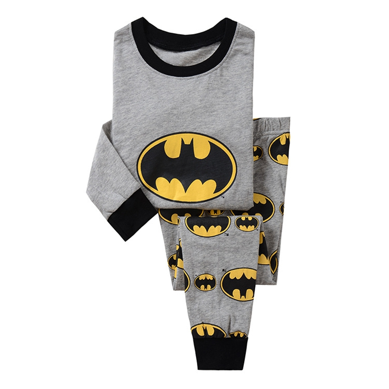 PT01 BAJU TIDUR ANAK BATMAN IDR 75.000 BAHAN COTTON SIZE 90,95,100,110,120,130 WEIGHT 500GR COLOR PINK