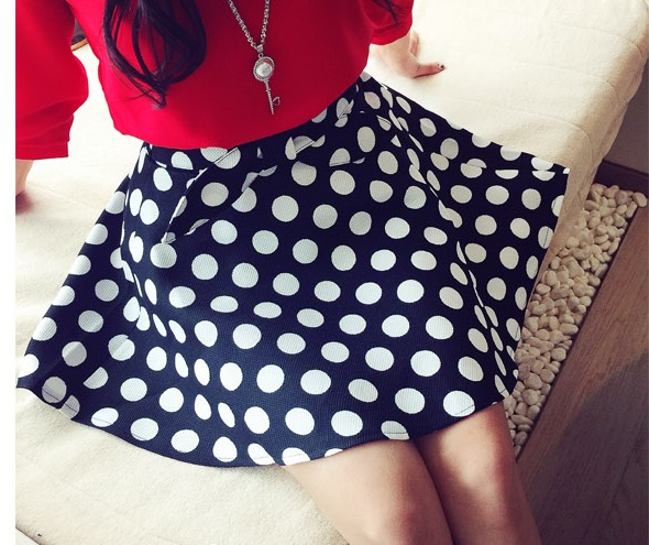 S6772 IDR.105.000 MATERIAL COTTON SIZE 41CM WAIST 62-84CM WEIGHT 200GR COLOR BLACK