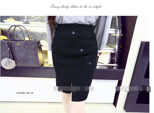 S7476 IDR.105.000 MATERIAL COTTON-LENGTH49CM,WAIST60-82CM WEIGHT 240GR COLOR ASPHOTO