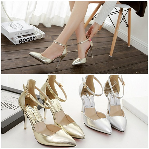SH0186 IDR.208.000 MATERIAL PU HEEL 9CM COLOR GOLD SIZE 35,36,37,38,39.jpg