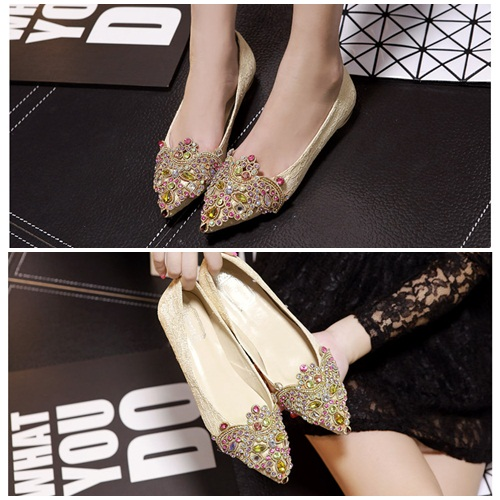 SH0292 IDR.255.000 MATERIAL LACE COLOR APRICOT SIZE 35,36,38,39