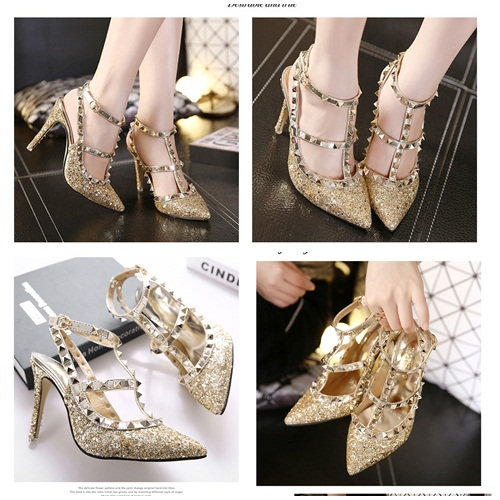 SH1001 IDR.275.000 MATERIAL PU HEEL 10CM COLOR GOLD SIZE 35,36,37,38,39.jpg