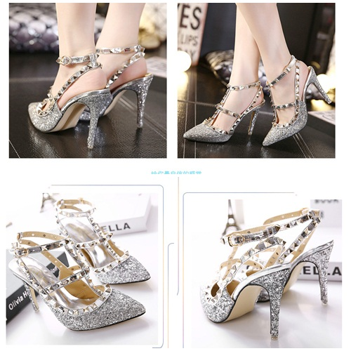SH1001 IDR.275.000 MATERIAL PU HEEL 10CM COLOR SILVER SIZE 35,36,37,38,39.jpg