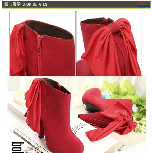 SH1024 IDR.218.OOO MATERIAL SUEDE-HELL-11.5CM COLOR RED SIZE 37.jpg