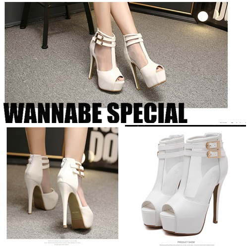 SH1086 IDR.235.000 MATERIAL PU-HEEL-4.5CM,14CM COLOR WHITE SIZE 35,36,37,38,39.jpg