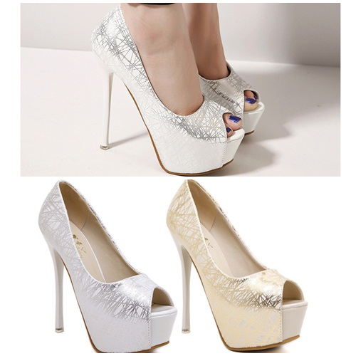 SH1092 IDR.220.000 MATERIAL PU-HEEL-5CM,14CM COLOR SILVER SIZE 35,36,37,38,39.jpg