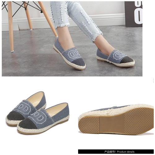 SH1233 IDR.210.000 MATERIAL CANVAS COLOR BLUE SIZE 36,37,38,39.jpg