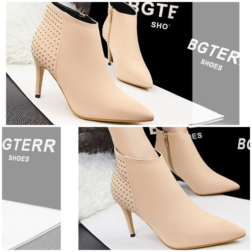 SH1281 IDR.265.000 MATERIAL SUEDE-HELL-8.5CM COLOR APRICOT SIZE 36,37,38,39.jpg