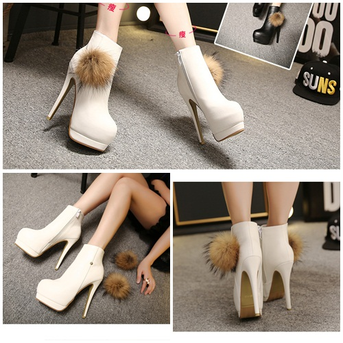 SH1321 IDR.265.000 MATERIAL PU-HEEL-5CM,14.5CM COLOR WHITE SIZE 35,36,37,38,39.jpg