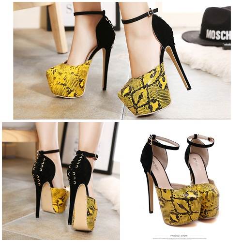 SH13561 IDR.245.000 MATERIAL PU-HEEL-6CM,16CM COLOR YELLOW SIZE 37,38,39.jpg