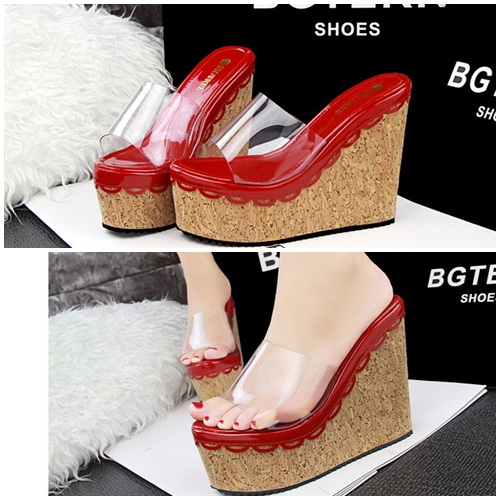 SH1622 IDR.225.000 MATERIAL TRANSPARENT-PU HEEL 6CM,12.5CM COLOR RED SIZE 36,37,38,39.jpg