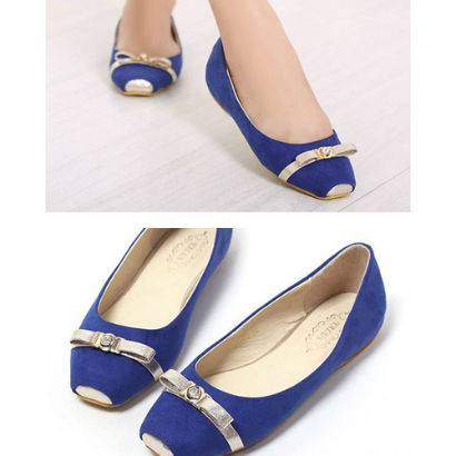 SH1705 IDR.195.OOO MATERIAL SUEDE COLOR BLUE SIZE 35.jpg