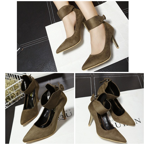 SH1982 IDR.205.000 MATERIAL SUEDE HEEL 9CM COLOR BROWN SIZE 35,36,37,38,39.jpg