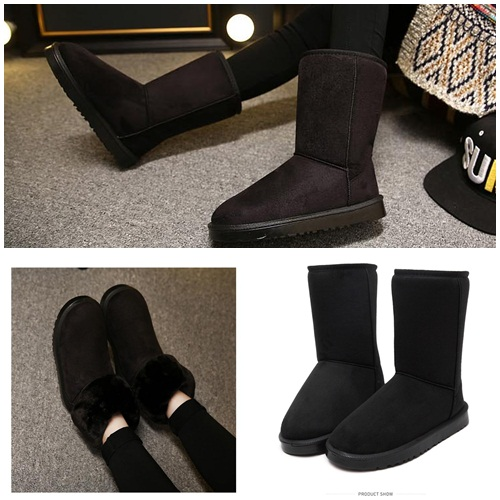 SH206 IDR.182.000 MATERIAL PLUSH HEEL 3CM COLOR BLACK SIZE 36,37,38,39.jpg