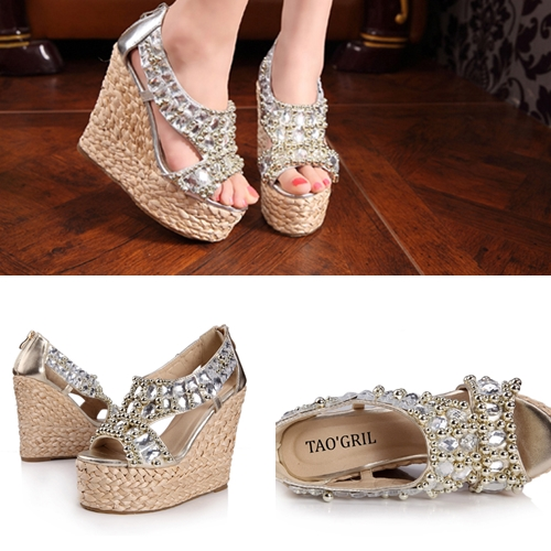 SH212 IDR.256.000 MATERIAL PU HEEL 4CM,14CM COLOR SILVER SIZE 35,36,37,38,39.jpg